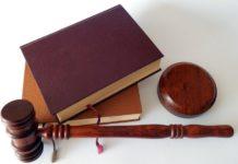 pravo javni red i mir zakon