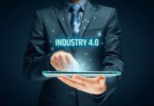 Cetvrta digitalna industrija
