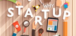 Startup carsija